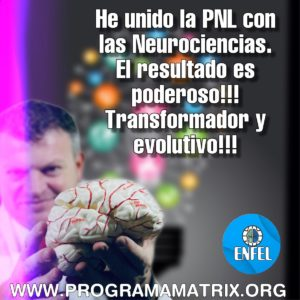 PNL y Neurociencias