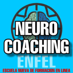 NEURO COACHING
